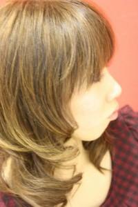 kawagudhi yui 039-1